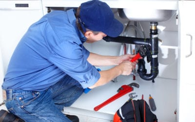 How to Find and Hire a Professional Plumber: A Simple Guide