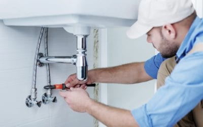 Need a Plumber? The Top 9 Reasons to Call Your Emergency Plumber