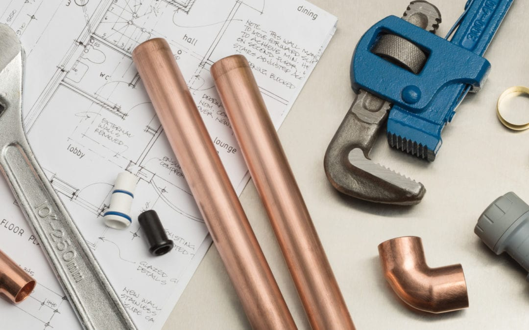 The Complete Geyser Installation Guide: Parts, Safety, Cost, and More