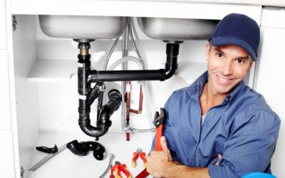 5 Key Questions to Ask a Plumber Before Hiring