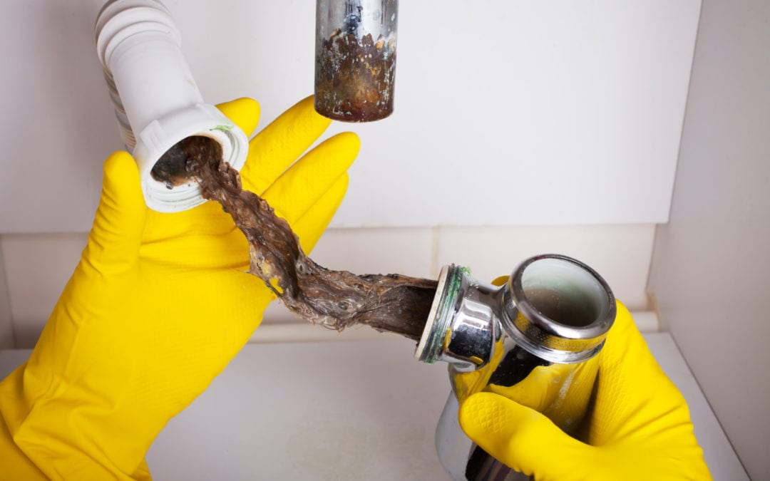 The 6 Most Common Plumbing Emergencies (And How to Prevent Them)