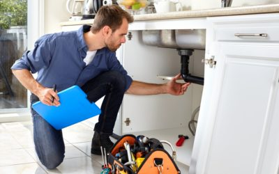 DIY Gone Wrong: A Complete Emergency Plumbing Guide