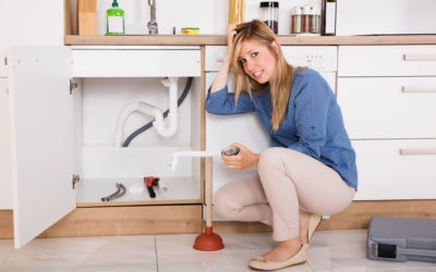 3 Simple Tips to Avoid a Pipe Break in Your Home or Business