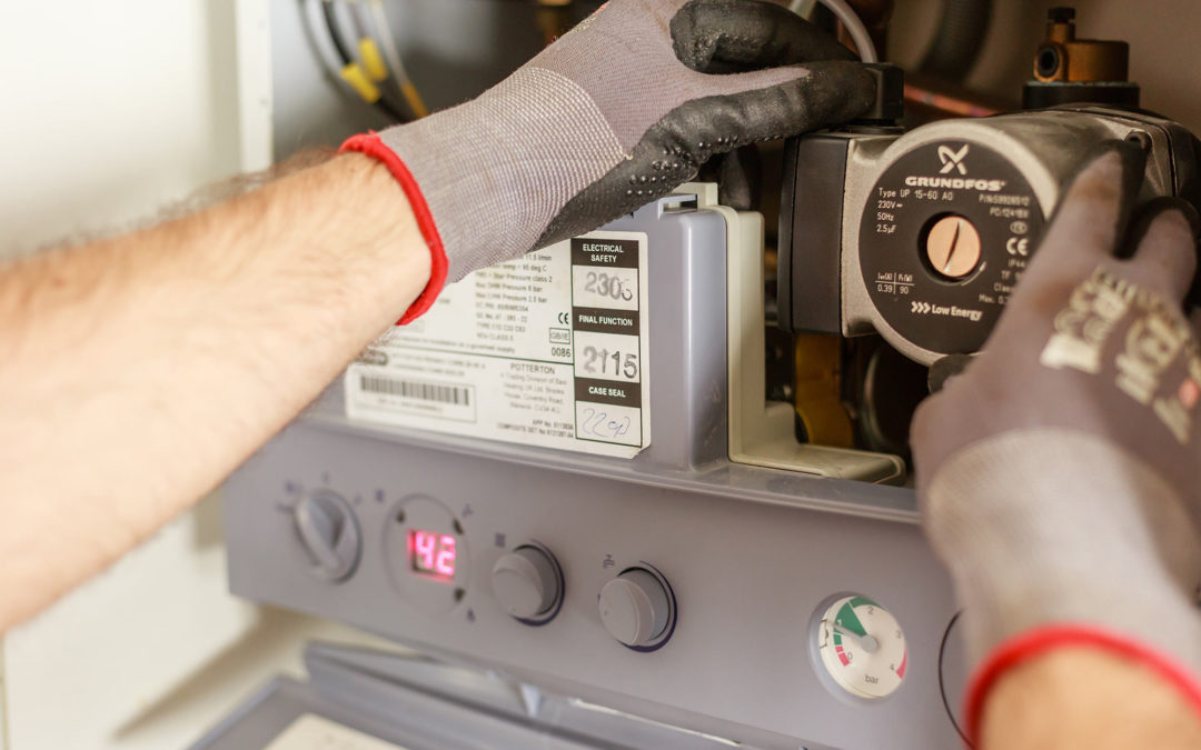 Finding the best Electricians in Johannesburg